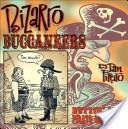 Bizarro Buccaneers