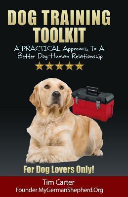 Dog Training Toolkit
