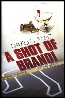 A Shot of Brandi