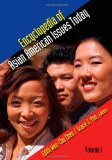 Encyclopedia of Asian American Issues Today