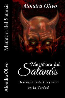 Metáfora Del Satanás