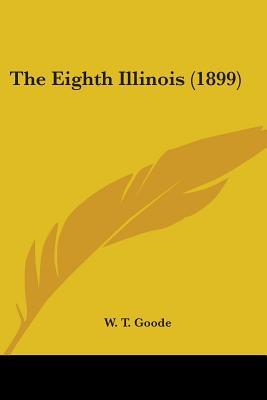 The Eighth Illinois