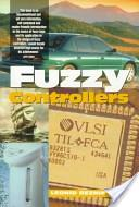 Fuzzy controllers