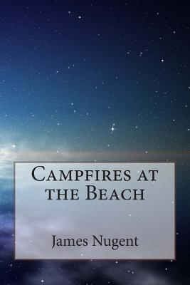 Campfires at the Bea...