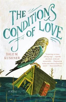 The Conditions of Love