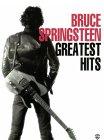 Springsteen's Greate...