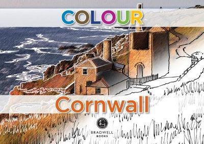 Colour Cornwall