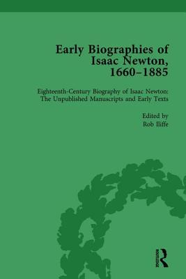 Early Biographies of...