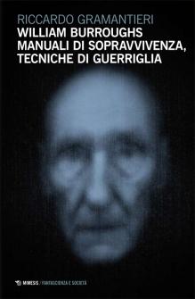William Burroughs. M...