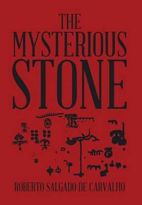 The Mysterious Stone