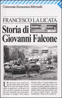 Storia di Giovanni Falcone