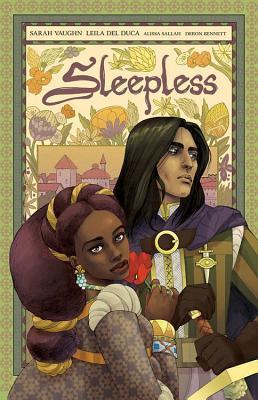 Sleepless 1