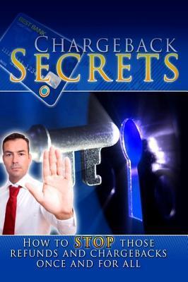 Chargeback Secrets
