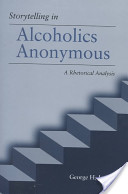 Storytelling in Alcoholics Anonymous