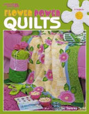 Flower Power Quilts