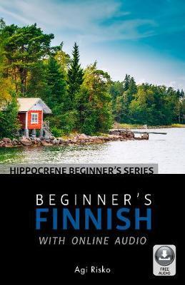 Beginner's Finnish