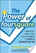 The Power of Foursqu...