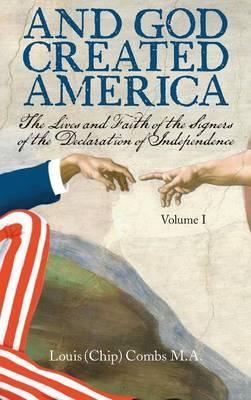 And God Created America