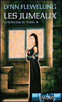 Le royaume de Tobin