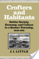 Crofters and Habitants