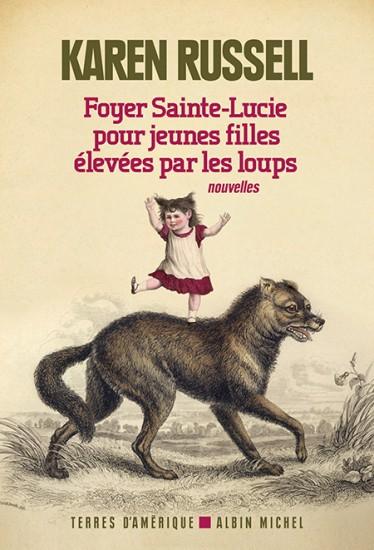 Foyer Sainte-Lucie p...