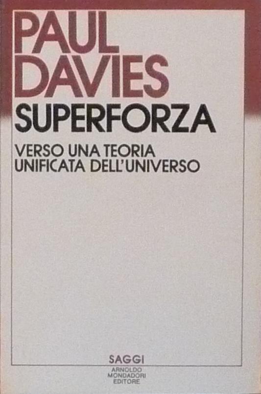 Superforza