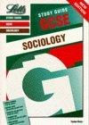GCSE Study Guide Sociology
