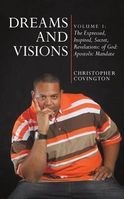 The Expressed, Inspired, Secret, Revelations of God