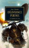 Delivrance Perdue: l...