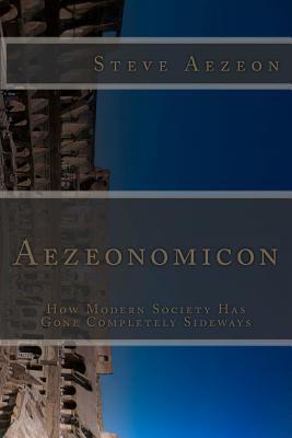 The Aezeonomicon
