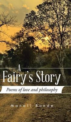 A Fairy's Story