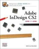 Adobe InDesign CS2 One-on-One