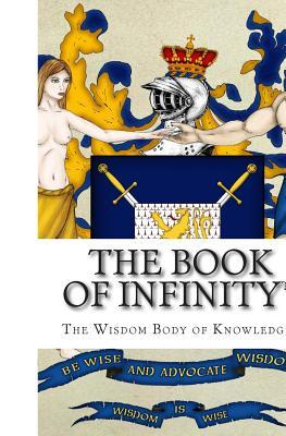 The Book of Infinity