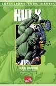 Hulk: Banner