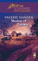 Shadow of Turning