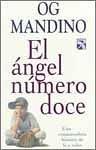 El Angel Numero Doce...