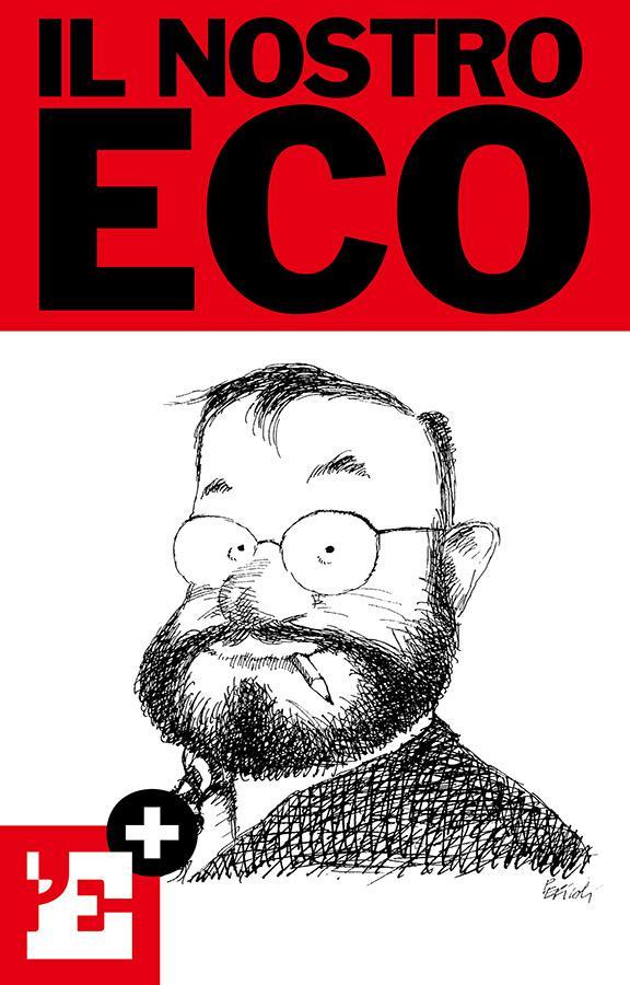 Il nostro Eco