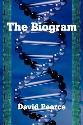 The Biogram