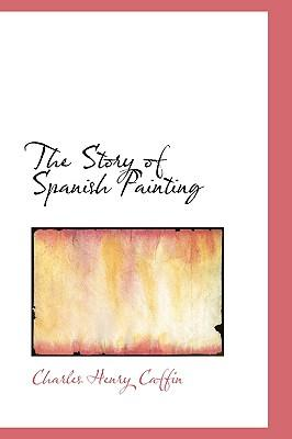 The Story of Spanish...
