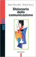 Dizionario della comunicazione