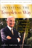 Investing the Templeton Way
