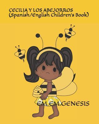 Cecilia Y Los Abejorros/Cecilia And The Bumblebees