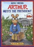 Arthur Meets the Pre...