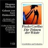 Traenen. CD