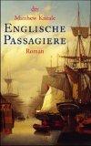 Englische Passagiere...