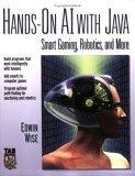 Hands-on AI with Java