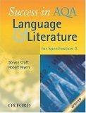 Success in AQA Language and Literature