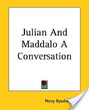 Julian And Maddalo A...