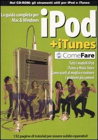 Ipod e iTunes