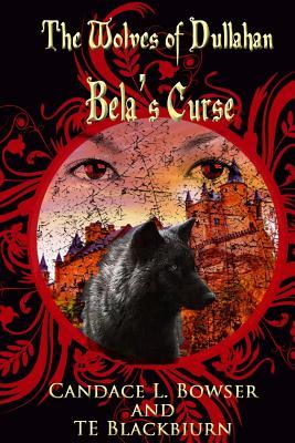 Bela's Curse